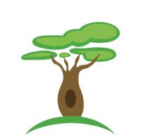 Colectivo Árbol