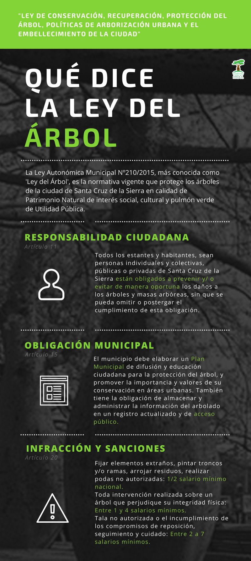 Ley del Árbol_edited