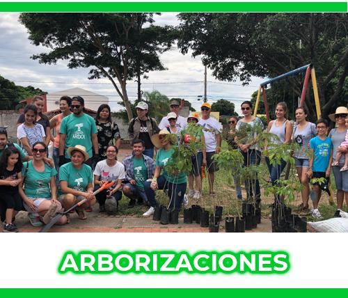 ARBORIZACIONES.png