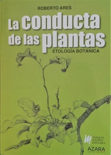 La conducta de las plantas