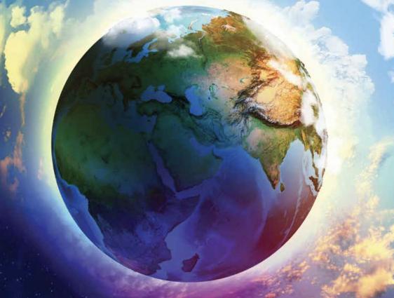 Documento Tierra 2020